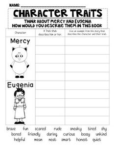 Mercy Watson to the Rescue Common Core Book Unit 1st Grade Books, 2nd Grade Ela, 2nd Grade Reading, Guided Reading, Grade 2, Personal Narrative Writing, Informational Writing, Personal Narratives, Readers Workshop