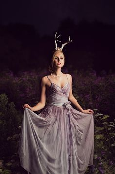 Princess of the forestDan Cuellar http://www.dancuellar.com/portfolio/dancuellarphoto-philadelphia-fashion-photography-princess-of-the-forest-1