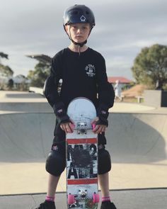 Meet Jet, a skateboarder from South Australia, find out all about Jet via our blog. #skateboard #skateboarder #skateboarding #learntoskate #skateboardingaustralia #skateboardingadelaide #skatetherapy #urbantribe #urbantribeau #skateboardingisfun #learningtoskate #youthskateboarder #skatepark #skateramp #skateparksaustralia Urban Tribes, Skateboards, Jet, Profile, User Profile, Skateboard, Skateboarding