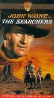 """If you are looking for John Wayne Movies or Best John Wayne Movies or John Wayne Westerns then this list is just for you. John Wayne also known as """"The Duke"""" had a very long career Read more… Natalie Wood, Westerns, Films Western, Peliculas Western, Jeffrey Hunter, John Wayne Movies, The Searchers, Films Cinema, Vintage Movies"""