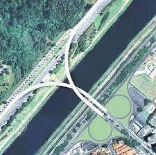 projeto pontes - Pesquisa Google