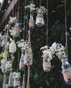 Idea, methods, together with overview with regard to acquiring the most effective end result and creating the maximum use of Spring Wedding Ideas part mariage mariage boheme champetre champetre deco deco robe romantique decorations dresses hairstyles Spring Wedding, Diy Wedding, Rustic Wedding, Wedding Flowers, Dream Wedding, Wedding Ideas, Wedding Notes, Wedding Backyard, Garden Weddings