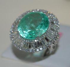Certified Round Diamond Earrings Screw Backs – Modern Jewelry Round Diamond Ring, Emerald Diamond, Diamond Cuts, Diamond Earrings, Fashion Jewelry Necklaces, Gems Jewelry, Fine Jewelry, Jewellery, Dog Jewelry