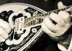 Αποτέλεσμα εικόνας για μπουζουκι Music Instruments, Guitar, Musical Instruments, Guitars