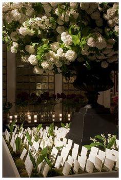 A wedding designed by David Stark  Keywords: #weddings #jevelweddingplanning Follow Us: www.jevelweddingplanning.com  www.facebook.com/jevelweddingplanning/