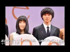 「まれorange」で共演 土屋太鳳と山崎賢人焼き肉デートをスクープされた!