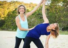 150hr Post-Grad Yoga Therapy Training  at Mosman New South Wales Australia
