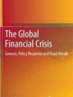 Financial markets and institutions 8th edition pdf download the global financial crisis genesis policy response free ebook online fandeluxe Images