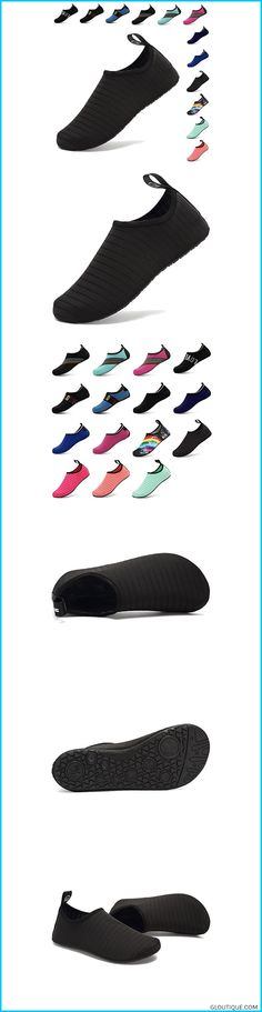 Young Men Retro vintage banana Pool Shoes for Mens Fashion Shock Absorption Shoes