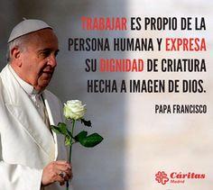 Las 61 Mejores Imágenes De Frases Para La Reflexión Del Papa