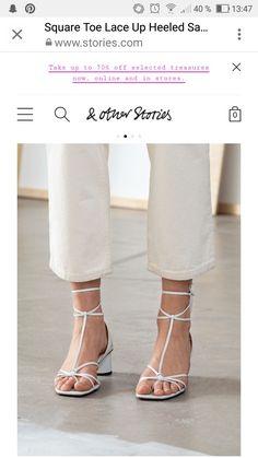 sale retailer 715b6 7f30e Nike Sportswear CLASSIC CORTEZ PRM - Tenisówki i Trampki - light bone bronzed  olive summit white - Zalando.pl   Shoes   Classic cortez, Nike sportswear,  ...