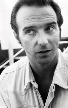 """James """"Midge"""" Ure, OBE (born 10 October 1953) is a Scottish musician and singer-songwriter. His stage name, Midge, is a phonetic reversal of Jim, the diminutive form of his real name. Ure enjoyed particular success in the 1970s and 1980s in bands including Slik, Thin Lizzy, Rich Kids, and Visage, and most notably as frontman of Ultravox."""