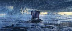 New Interpretation of the Runestone Inscription Changes View of Viking Age http://www.corespirit.com/new-interpretation-runestone-inscription-changes-view-viking-age/ #Anglo-Saxon,Norse,andTeutonic, #History, #SpiritualWellness