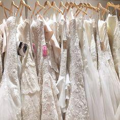 cool vancouver wedding Dress shopping success! #sayyestothedress #weddingdress #engaged #truetoyou by @sweetheartevents  #vancouverengagement #vancouverwedding #vancouverweddingdress #vancouverwedding