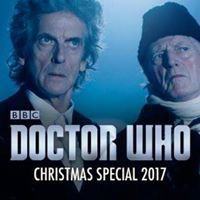 Full EpisodeDoctor Who Season 0 Episode 154 S0.e154 Online