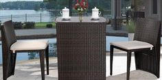 Cheap Low Cost Patio Furniture Ideas Under 200 Dollars