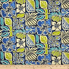 Tommy Bahama Home Sun Blocks Riptide Fabric By The Yard T... https://www.amazon.com/dp/B01FGEHFQG/ref=cm_sw_r_pi_dp_Nt8HxbB3JD1VT