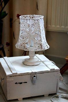 drabmelinda Diy, Crafts, Home Decor, Manualidades, Decoration Home, Bricolage, Room Decor, Do It Yourself, Handmade Crafts