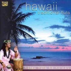 Halau Hula Ka No'eau - Hawaii: Traditional Hula, Green