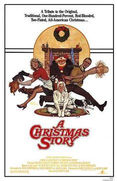 Historias de Navidad (1983) - FilmAffinity