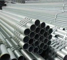 A Complete Guide to Galvanizing Process of Steel Materials