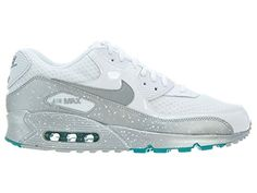 project nike air max 90 on Pinterest | Air Max 90, Shoes Online and Air Maxes