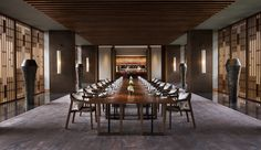 Hyatt group park hyatt sanya - Google Search