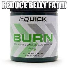 104 Best Weight Loss And Fat Burners Images On Pinterest