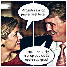 Omroep Gelderland - Nieuws - UPDATE 13.20: Zo leeft Gelderland toe naar de halve finale van Oranje