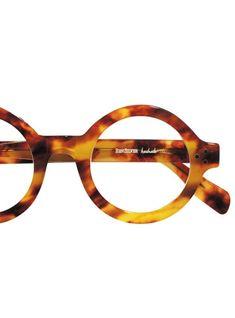 0662631fe57 8 Best Italian Deisgner Eyewear By Feb31st Fantastic Vintage Style ...