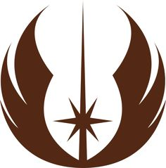 The Jedi Order was an ancient monastic peacekeeping organization unified by its belief in and observance of the Force, specifically the light side. The Jedi were guardians of peace and justice in the Galactic Republic for thousands of years before the Clone Wars. While well known as diplomats, the Jedi carried lightsabers, the symbol and weapon of choice of the Order. Led by the Jedi High Council, Jedi Masters would instruct young Padawans on the ways of the Force and the Jedi Code…