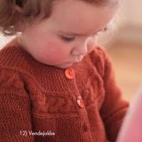 Gratisoppskrifter - Nøstebarn NO Knitting For Kids, Baby Knitting Patterns, Baby Patterns, Crochet For Kids, Knit Crochet, Crochet Baby, Chrochet, Knitting Ideas, Knitting Projects