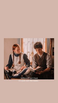 Anne with an E shirbert wallpaper. Anne Shirley, Anne Of Green Gables, Gilbert And Anne, Amybeth Mcnulty, Anne White, Gilbert Blythe, Anne With An E, Kindred Spirits, Movie Quotes