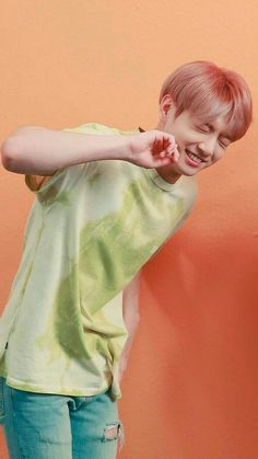 Jeon jungkook is my brother not my husband😁 Foto Jungkook, Bts Taehyung, Foto Bts, Jungkook Jeon, Jungkook Cute, Jungkook Oppa, Bts Bangtan Boy, Jungkook Smile, Jung Kook