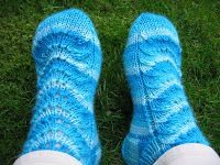 Iso, Socks, Fashion, Moda, Fashion Styles, Sock, Stockings, Fashion Illustrations, Ankle Socks