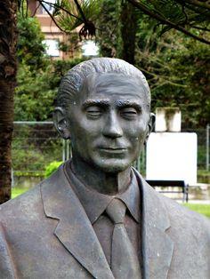 Carlos Prieto Alvarez-Buylla