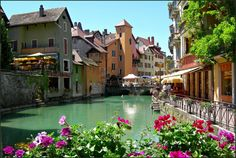 Annecy (Eloy Rodriguez)