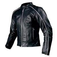 AGV 2015 Womens Lotus Leather Jacket