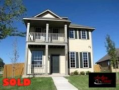 2032 Turning Leaf Dr, Bryan, TX 77807 | Sold with Andrea in May 2012 as a Buyer's Agent while on the BCS Dream Team of Cortiers Real Estate. List Price: $152,900