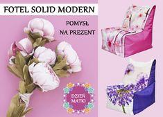 😍 Oryginalny design Fotela Solid Modern udało się uzyskać poprzez zastosowanie modnych motywów graficznych 👌, nawiązujących do japońskich bladoróżowych kwiatów wiśni 🌸oraz delikatnych fioletowych kwiatów kopru. 🌈  👉 Skorzystaj z obniżki cen 💰 i zamów Fotel Solid Modern już dziś, jako prezent na Dzień Matki! 💝  #pomysłnaprezent #fotelerelaksacyjne #fotelemłodzieżowe #fotelsolid #DzieńMatki #okazja #promocja #wyprzedaż #obniżkacen #SolidModern Modern, Trendy Tree