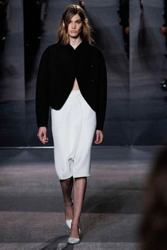 The Best of Fall 2013 NYFW  http://markdsikes.com/2013/02/14/p-s-the-best-show-fall-2013-nyfw-part-2/