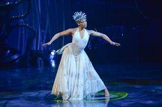 Learn All About Amaluna, the Cirque du Soleil at National Harbor: Amaluna – Cirque du Soleil – National Harbor