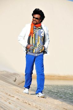 best of rajinikanth hd wallpapers pictures free download