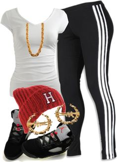 """Merp."" by mindlessforbreezy ❤ liked on Polyvore"