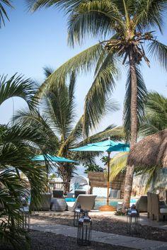 """""""Combinaciones perfectas"""" Spa, Marina Bay Sands, Building, Garden, Travel, Beach Club, Color Combinations, Viajes, Buildings"""