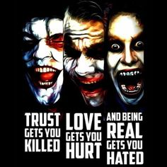 The Joker - Heath Ledger Quotes Best Joker Quotes. The Joker - Heath Ledger Quotes. Why So serious Quotes. Dark Quotes, Crazy Quotes, Wisdom Quotes, True Quotes, Motivational Quotes, Funny Quotes, Inspirational Quotes, Short Quotes, Quotes Quotes