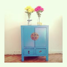 Buffet, Cabinet, Storage, Furniture, Home Decor, Little Cottages, Jelly Cupboard, Homemade Home Decor, Decoration Home