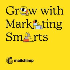 Small Business From Home, Growing Your Business, Social Media Marketing Business, Marketing Plan, Online Marketing, Bird Feeder Craft, Graphic Design Lessons, Marketing Techniques, Business Website