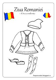 Here's Romania for kids by coloring! You will find all sorts of coloring pages suitable for kindergarten and elementary school kids. Romania People, Autumn Leaf Color, Kindergarten, Transylvania Romania, Numbers Preschool, Coloring Pages For Kids, Traditional Wedding, Budget Travel, Elementary Schools