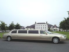 Limos in Dublin Meath by AKP Chauffeur Drive offers luxurious limo hire in Meath Ireland. Voted best limousine hire service in Dublin Wedding Car Hire, Wedding Fair, Mercedes E Class, Party Bus, Dublin Ireland, Limo, Balls, Hen Nights, Birthday Parties